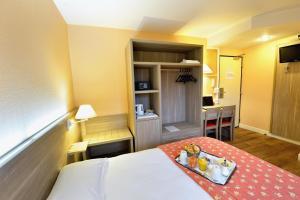 Hotel Du Lion D argent Et Des Tanneries