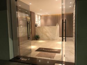 Piemont Hotel