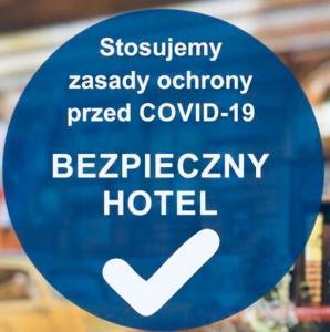 Apartamenty Rynek3 Kazimierz Dolny