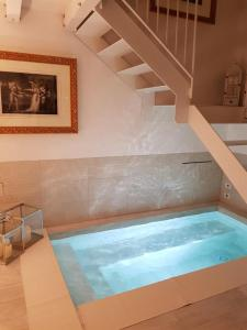 Ortygia Inn Home with Private Pool - AbcAlberghi.com