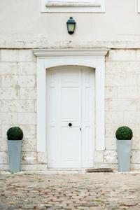 Location gîte, chambres d'hotes Maison Ailleurs dans le département Eure et Loir 28