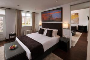 Penrhiw Hotel (2 of 58)