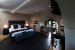 Roch Castle Hotel (5 of 47)