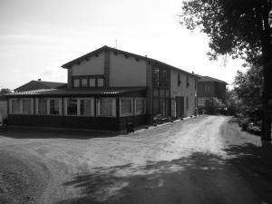 Agriturismo La Marletta, Farm stays  Imola - big - 23