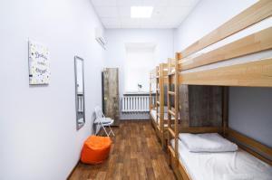 Хостел Hostel51, Одесса