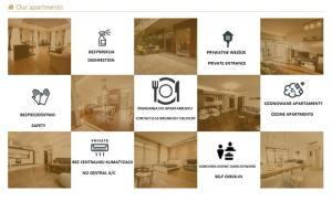 Friendhouse Apartments Angel City
