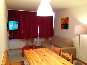 Appartamento Marilleva 1400 - AbcAlberghi.com