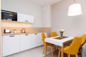 Apartament Bel Mare
