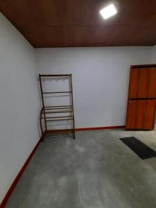 Staymore, Apartmanok  Horana - big - 6