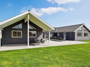 Holiday home in Torslanda