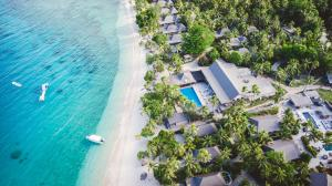 . Paradise Cove Resort