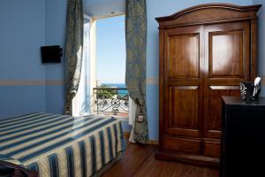 Hotel Belle Epoque - AbcAlberghi.com