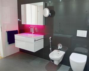 Scarlett - Apartment - Davos
