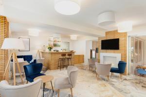 Dom wakacyjny Cyprys
