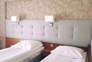 Hotel Restauracja Timberland