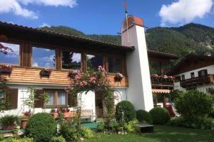 Landhaus Renata Bayrischzell