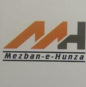 Mezban E Hunza Hotel