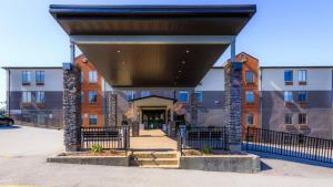 Holiday Inn Express Osage Beach - Lake of the Ozarks, an IHG Hotel
