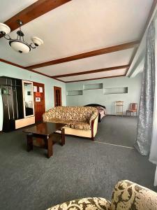 Отель KHOL.INHOTEL 29/5