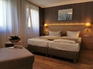Hotel Cristal - Nürnberg