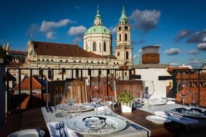 Aria Hotel Prague (2 of 77)