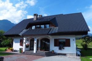 Guest House Alenka