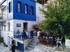 Fardi Residence Guesthouse