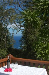 Bucks Point - Norfolk Island Holiday Homes, Dovolenkové domy  Burnt Pine - big - 48