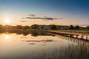 Lough Erne Resort (14 of 34)