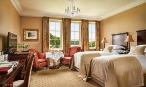 Lough Erne Resort (3 of 34)