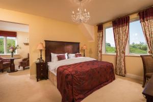 Lough Erne Resort (9 of 34)