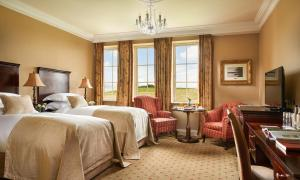 Lough Erne Resort (5 of 34)