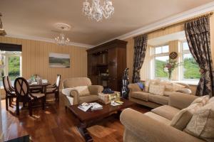 Lough Erne Resort (8 of 34)