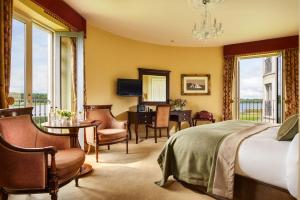 Lough Erne Resort (6 of 34)