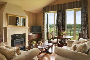 Lough Erne Resort (7 of 34)