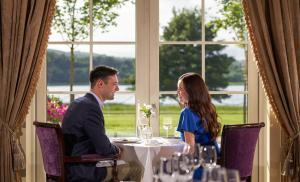 Lough Erne Resort (12 of 34)