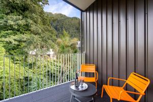 obrázek - Koura Apartments Central Queenstown