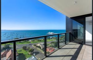 Mintel Marinne Apartments