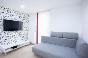 Arnika - Apartment - Kranjska Gora