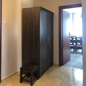 Apartament u Gogoca
