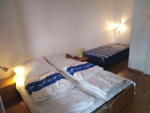 Pokoje Gościnne Irena - Accommodation - Bukowina Tatrzanska