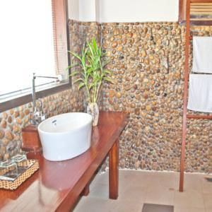 Ratanak Resort, Resorts  Banlung - big - 14