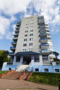 Baltic Home Błękitny