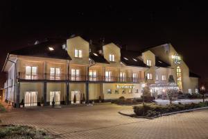 obrázek - Hotel Lord