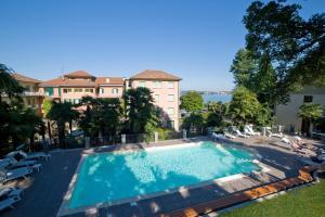 Hotel Beau Rivage - AbcAlberghi.com