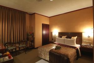 Auberges de jeunesse - Golden Swallow Hotel