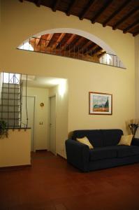 Apartment in Florence Santa Croce - AbcAlberghi.com