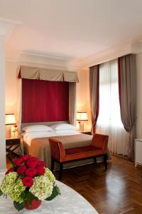 Savoia Excelsior Palace (9 of 85)