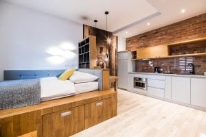 Native Apartments Starowiślna 54