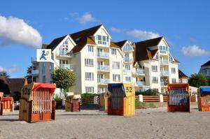 Strandhotel-27